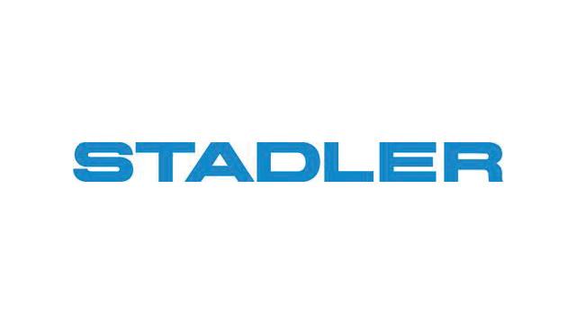 Stadler US Inc.