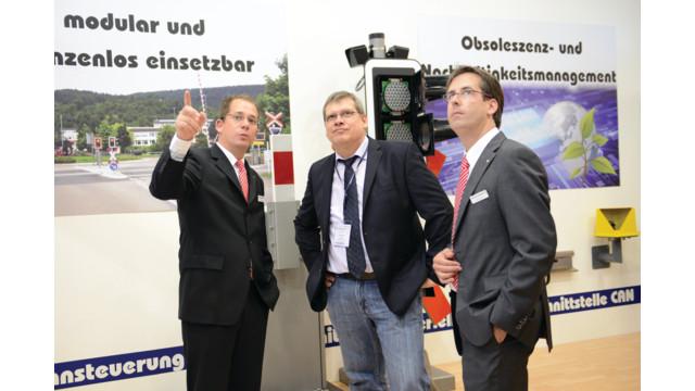 innotrans-scheidt-bachmann_10815583.tif