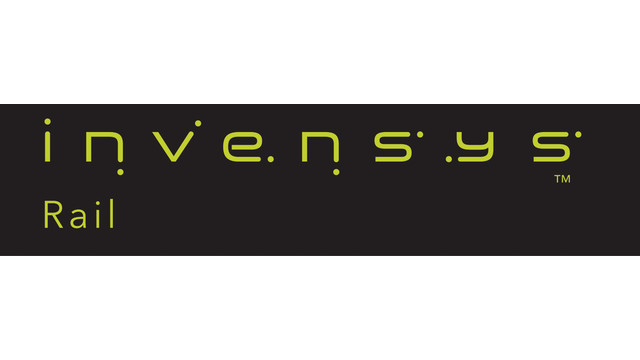 Invensys Rail Corp.