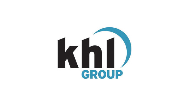KHL Group