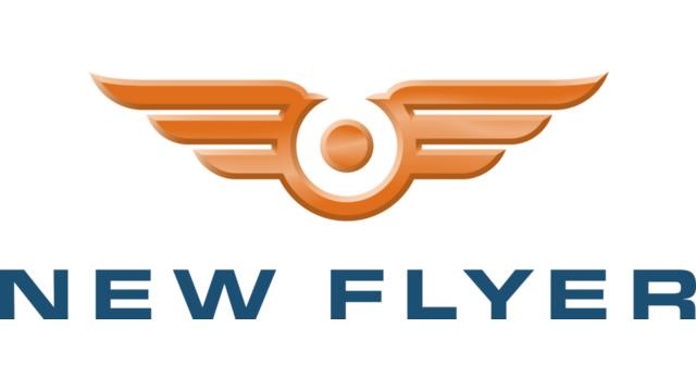 nf-logo_10819193.psd