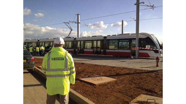 sener-oran-tramway_10816726.psd
