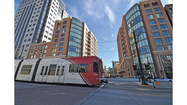 trax-light-rail-train-downtown_10811019.tif