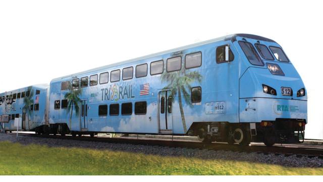 tri-rail-rotem_10814931.tif