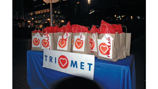 trimet-valentine-gifts_10816508.tif