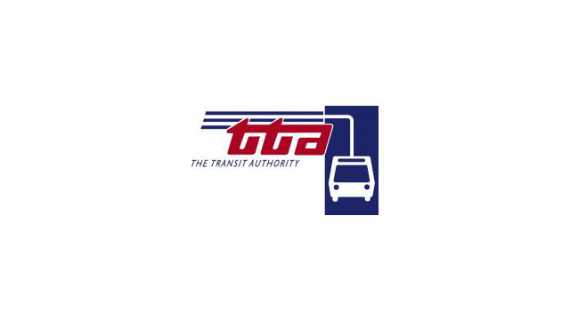Tri-State Transit Authority (TTA)