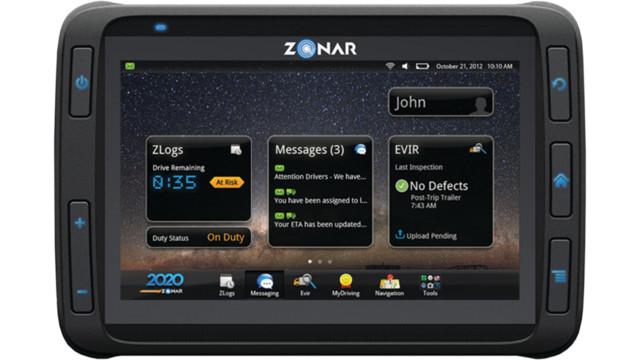 zonar-final-homescreen_10817114.psd