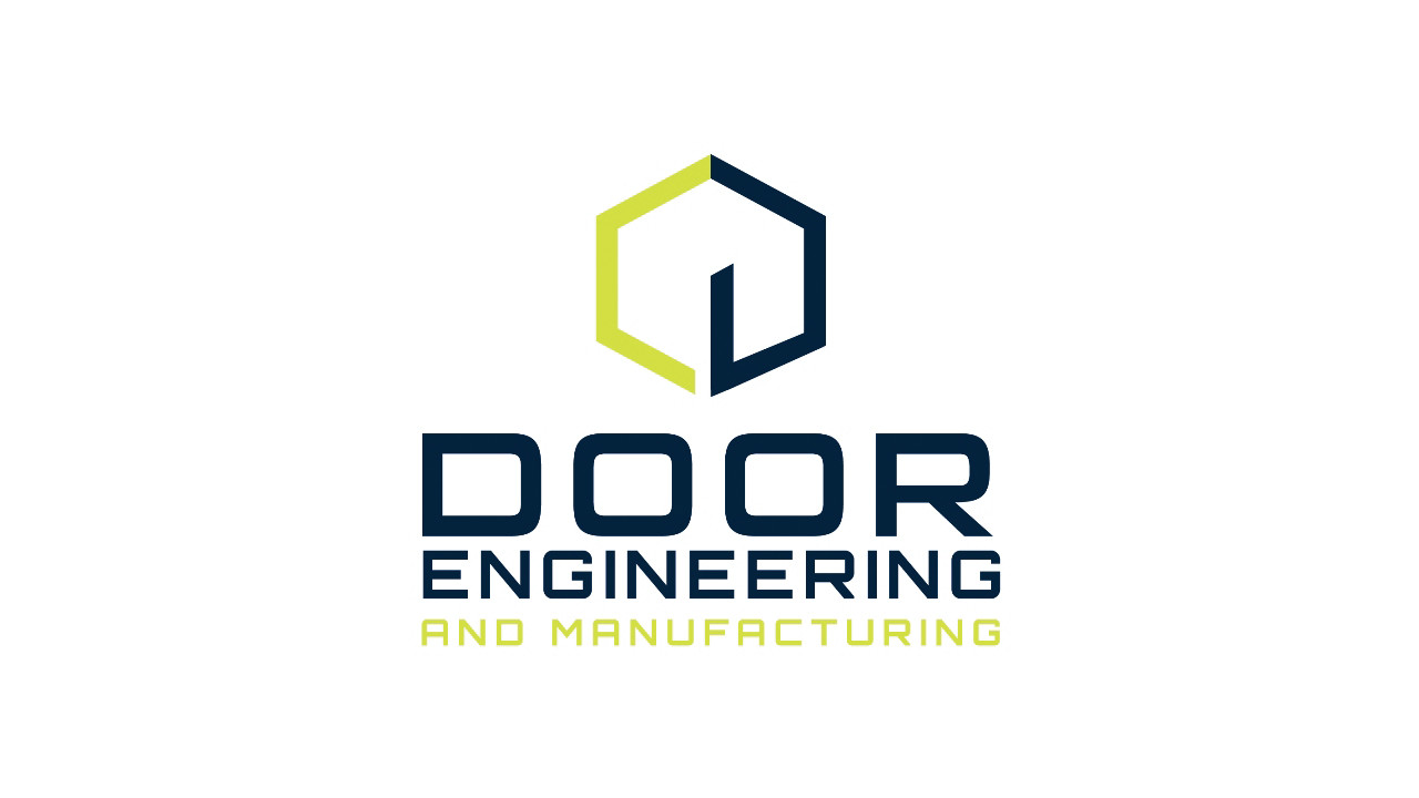 Door Engineering And Manufacturing Company And Product