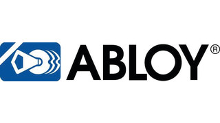 Abloy Security, Inc.