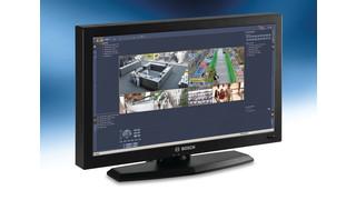 Video Client 1.4 (BVC)