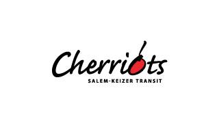 Salem-Keizer Transit