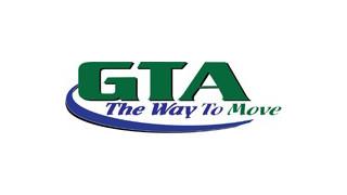 Greensboro Transit Authority (GTA)