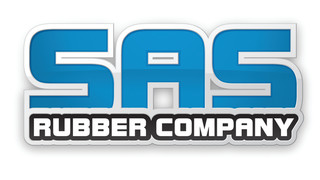 SAS Rubber Co.