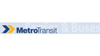 Metro Transit - Halifax Regional Municipality