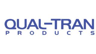 Qual-Tran Products