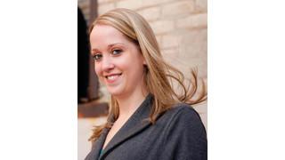 Sara-Emily Lange