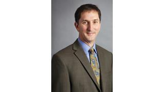Scott Pass Joins PWTransit Ltd.