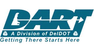 Delaware Transit Corp. (DART)