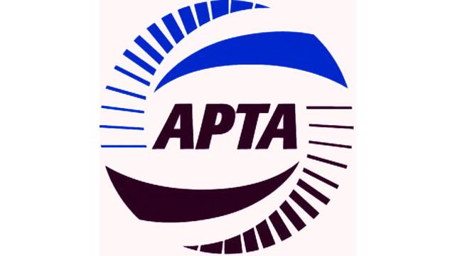 2-APTA-Logo.gif