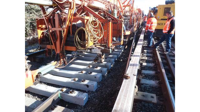 23-mta-track-ties-2_10833335.tif