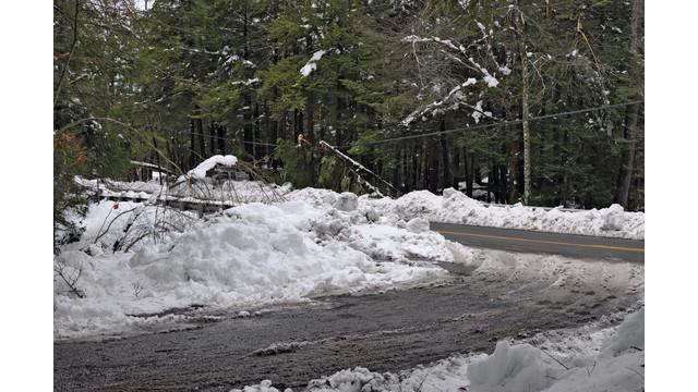 26-wv-snowstorm_10833324.tif