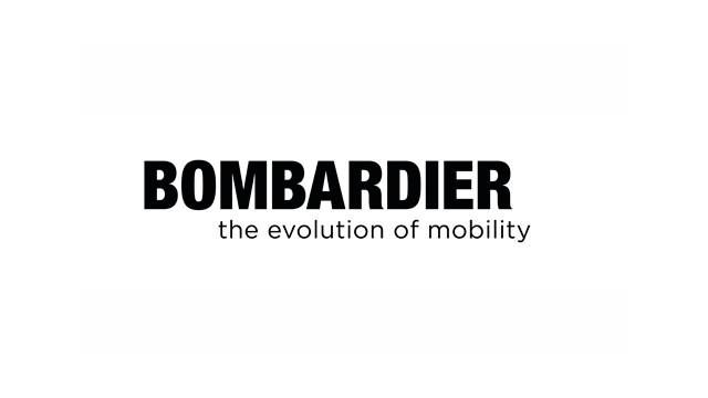 Bombardier Transportation