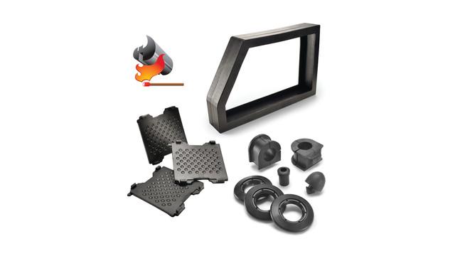 molded-parts-sas_10824640.psd