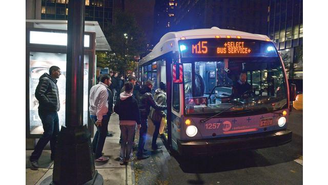mta-bus-service_10824255.tif