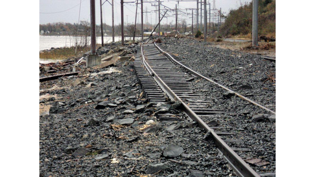 nj-tracks-3_10828616.tif