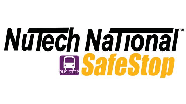 NuTech National Solar