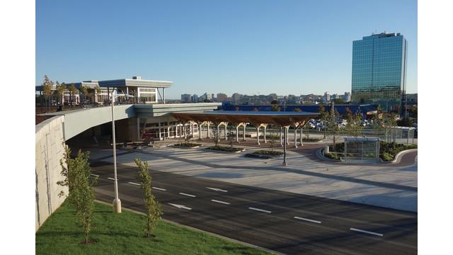 terminal-lorez-2185_10830421.psd
