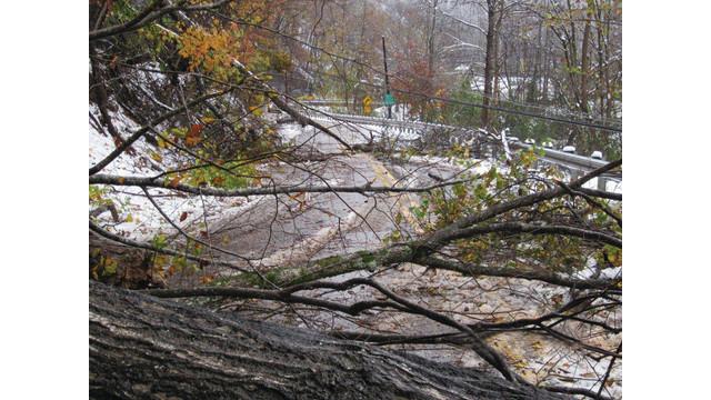 wv-snowstorum_10828627.tif