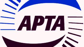 2015 APTA December Committee Meetings