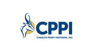Charles Perry Partners Inc. (CPPI)