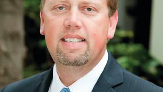 Johnson Named Next CEO of OCTA