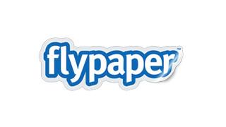 Flypaper Studio Inc.