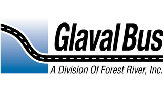 Glaval Bus, Division of Forest River Inc.