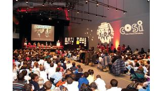 Ohio Celebrates the Legacy of Rosa Parks Nov. 29-30