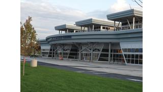 NS: Metro Transit Opens New Signature Terminal