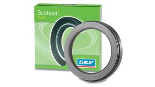 SKF Scotseal PlusXL