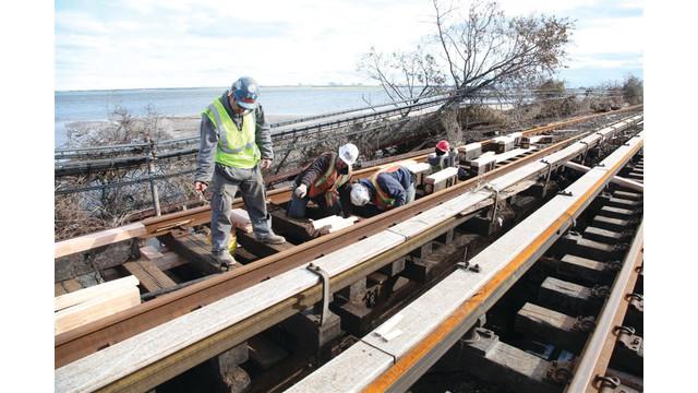 30-mta-contractors_10833339.tif