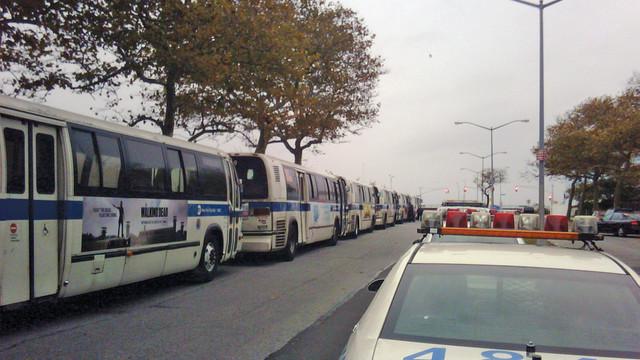 bus-staged-mta_10824247.tif