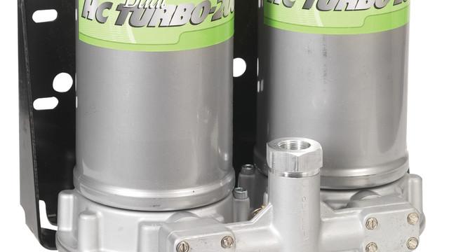 dual-hc-turbo_10823958.psd