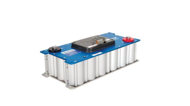 maxwell-ultracapacitor_10835703.psd