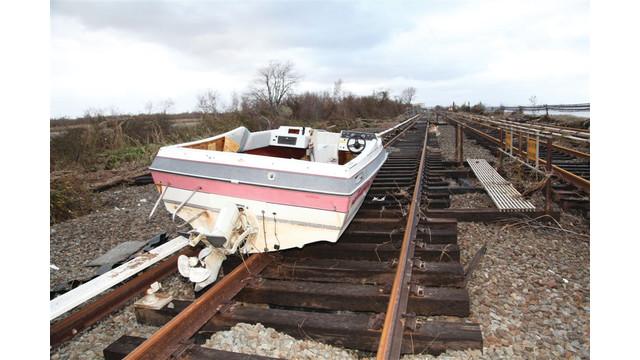 mta-boat-tracks_10824253.tif