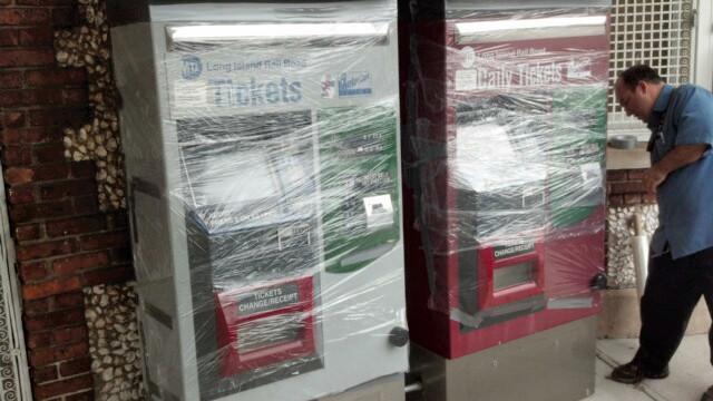 mta-ticket-machines_10828609.tif