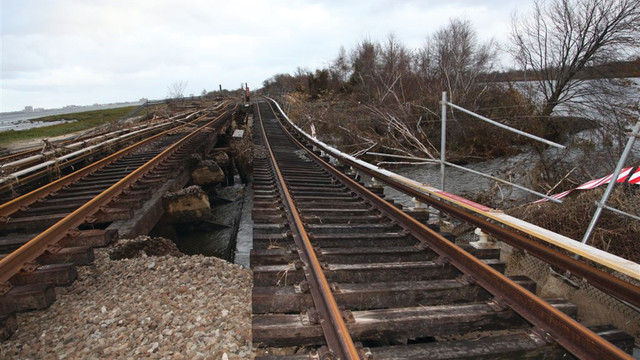 mta-washed-tracks_10824250.tif
