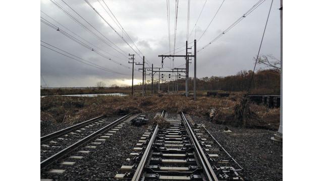 nj-tracks-2_10828624.tif