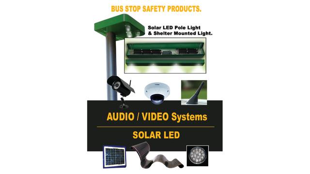 nutech-smart-stop_10824766.psd