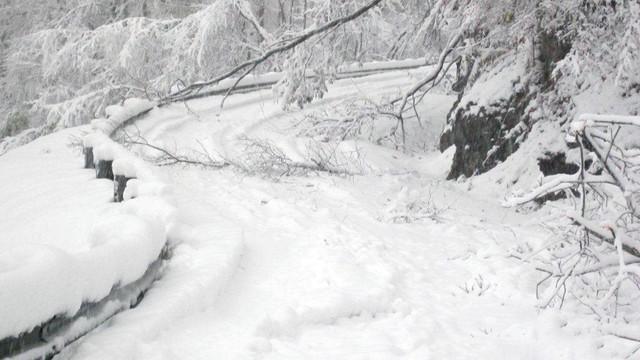 wv-snowstorm-2_10828626.tif